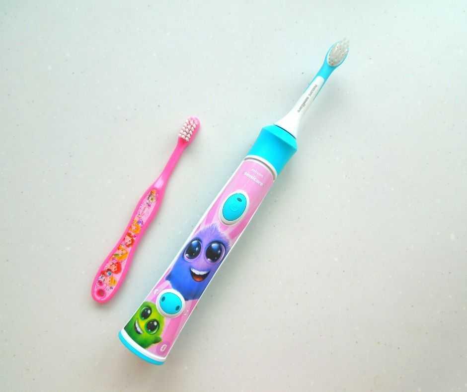 歯ブラシ比較